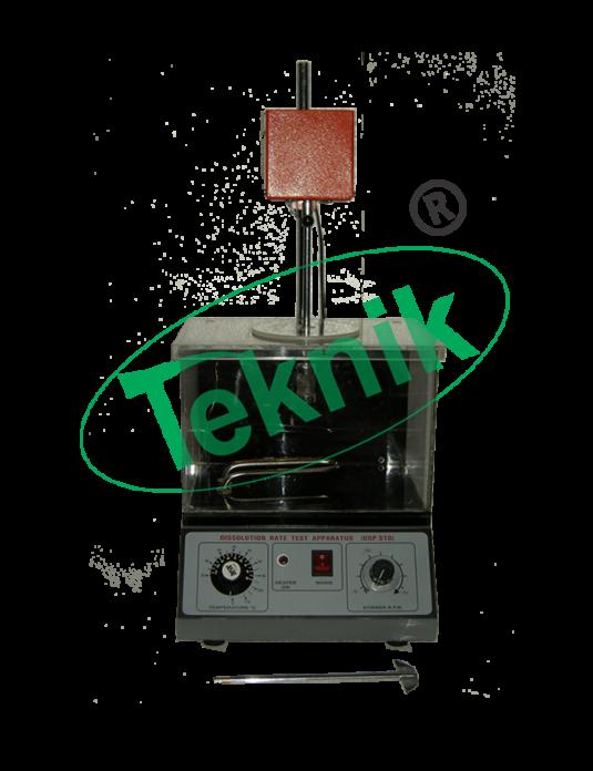 Pharmaceutical Laboratory Equipment Instruments