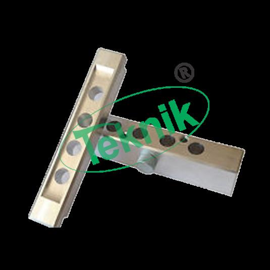 pharmaceutical-lab-equipments-Lipstick-Molds