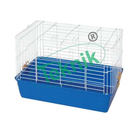 pharmaceutical-lab-equipments-Small-Animal-Cage