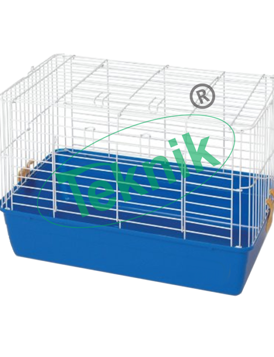 Pharmaceutical Laboratory Equipments : Small Animal Cage
