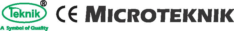 Microteknik