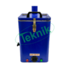 Nano Sanitary Pad/Napkin Incinerator