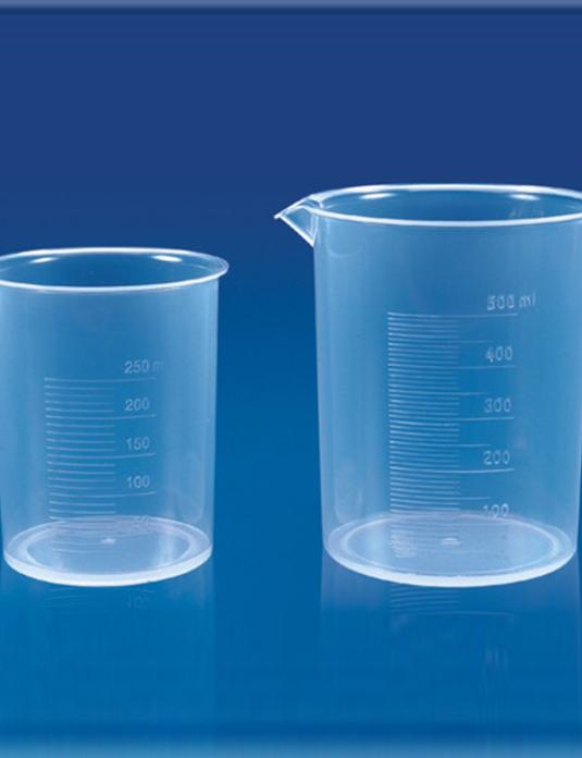 plastic-ware-beaker