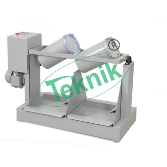 Civil-Engineering-Aggregates-Deval-Abrasion-Testing-Machine