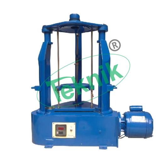 Civil-Engineering-Aggregates-Rotap-Sieve-Shaker