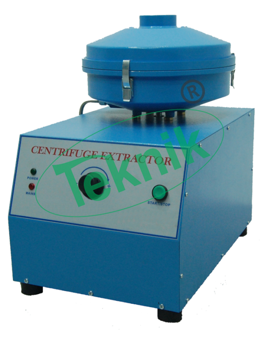 Civil-Engineering-Bitumen-Asphalt-Testing-Centrifuge-Extractor