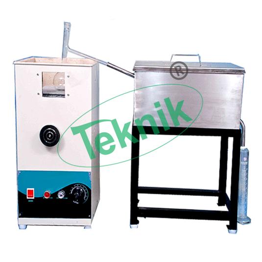 Civil-Engineering-Bitumen-Asphalt-Testing-Distillation-for-Road-Tar