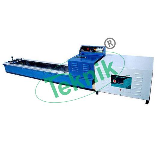 Civil-Engineering-Bitumen-Asphalt-Testing-Ductility-Testing-Machine-Refrigerated