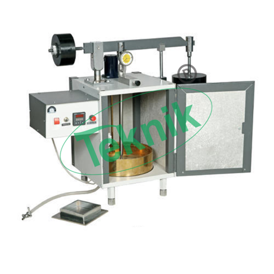 Civil-Engineering-Bitumen-Asphalt-Testing-Hardness-Tester-for-Mastic-Asphalt