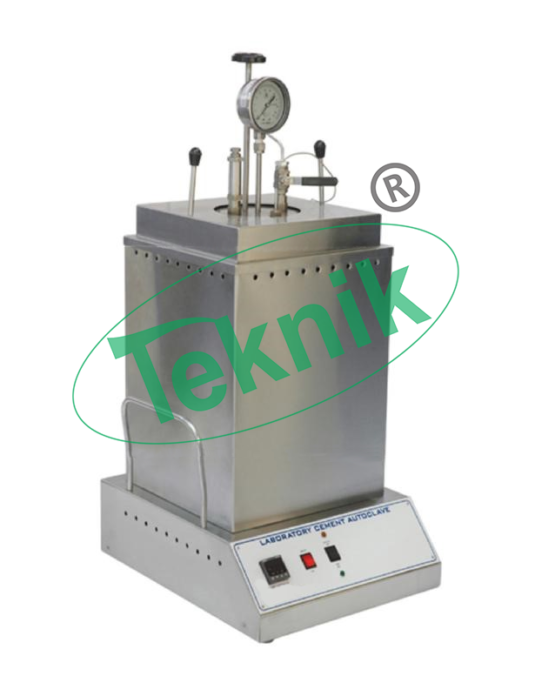 Civil-Engineering-Cement-Testing-Equipment-Cement-Autoclave