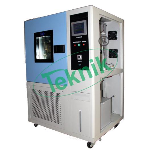 Civil-Engineering-Cement-Testing-Equipment-Humidity-Chamber