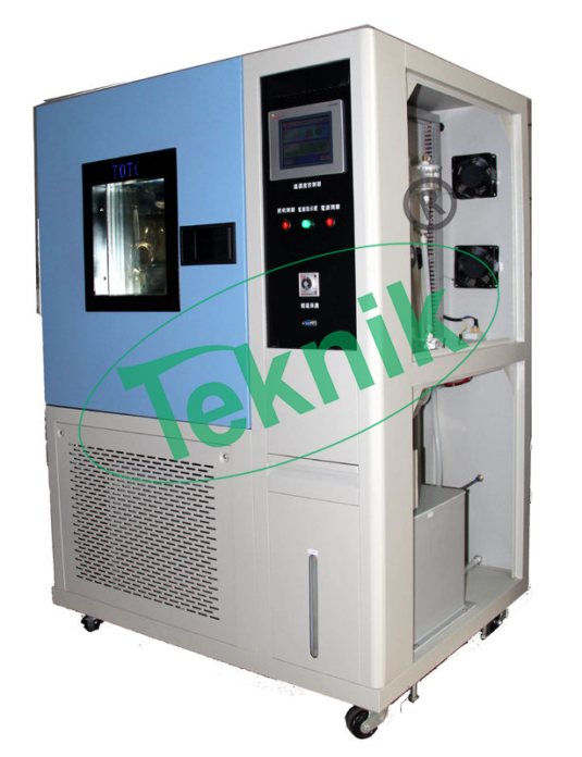 Civil-Engineering-Cement-Testing-Equipment-Humidity-Chamber