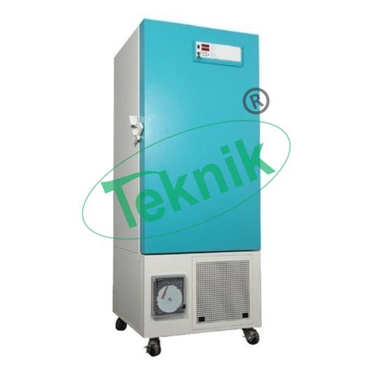 Civil-Engineering-Cement-Testing-Equipment-Low-Temperature-Cabinet