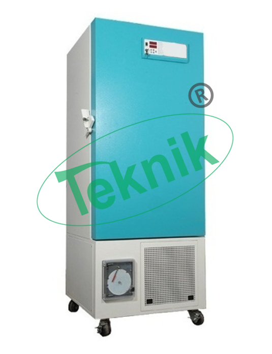 Civil-Engineering-Cement-Testing-Equipment-Low-Temperature-Cabinet
