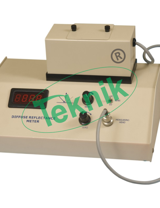 Civil-Engineering-Cement-Testing-Equipment-Reflectance-Meter
