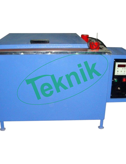 Civil-Engineering-Concrete-Testing-Equipment-Accelerated-Curing-Tank