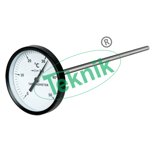 Civil-Engineering-Concrete-Testing-Equipment-Concrete-Thermometer