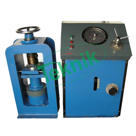 Civil-Engineering-Concrete-Testing-Equipment-Digital-Compression-Testing-Machine