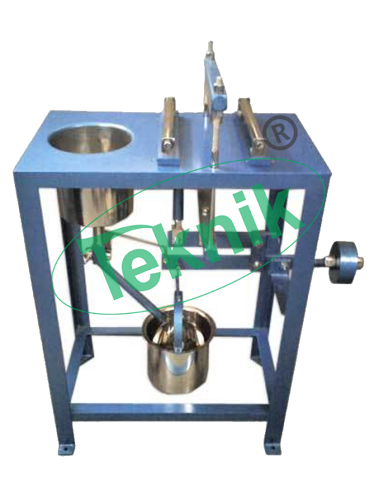 Civil-Engineering-Concrete-Testing-Tile-Flexural-Testing-Machine