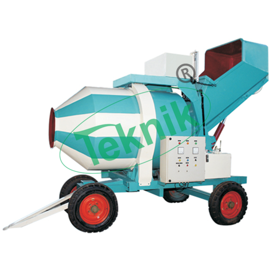 Civil-Engineering-Constuction-Equipment-Mini-Mobile-Batching-Plant