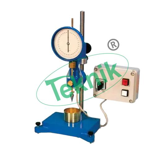 Civil-Engineering-Soil-Testing-Equipment-Cone-Penetrometer