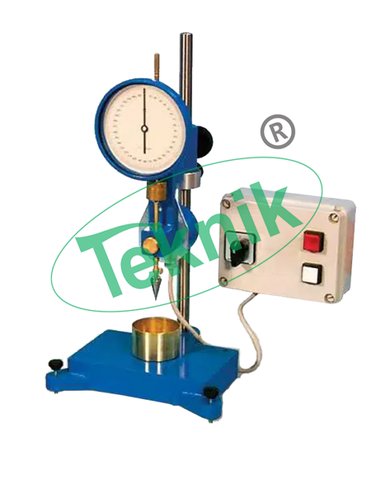 Civil-Engineering-Soil-Testing-Equipment-Cone-Penetrometer