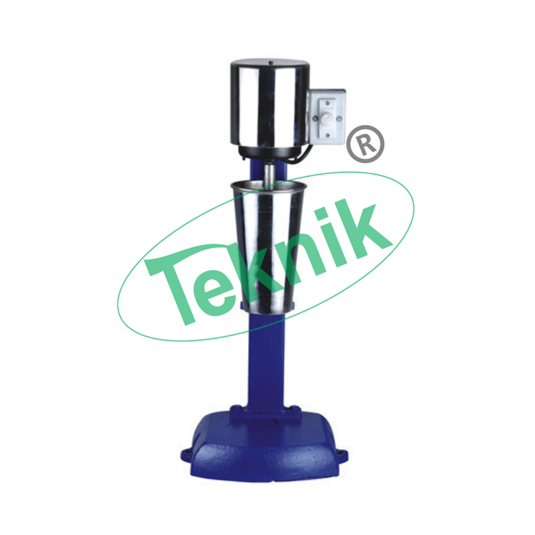 Civil-Engineering-Soil-Testing-Equipment-High-Speed-Stirrer
