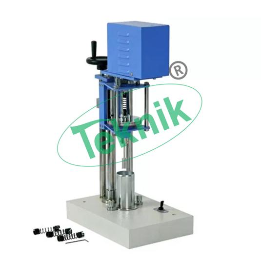 Civil-Engineering-Soil-Testing-Equipment-Laboratory-Vane-Shear