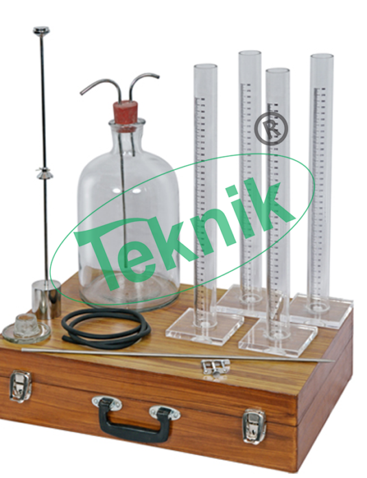 Civil-Engineering-Soil-Testing-Equipment-Sand-Equivalent-Value-Test-Apparatus