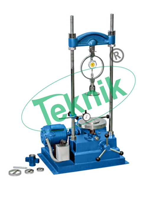 Civil-Engineering-Soil-Testing-Equipment-Unconfined-Compression-Test-Machine