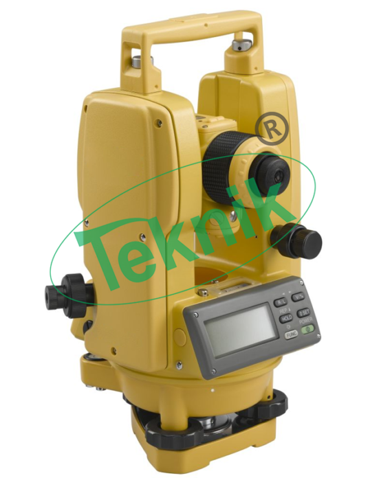Civil-Engineering-Survey-Equipments-Digital-Theodolite
