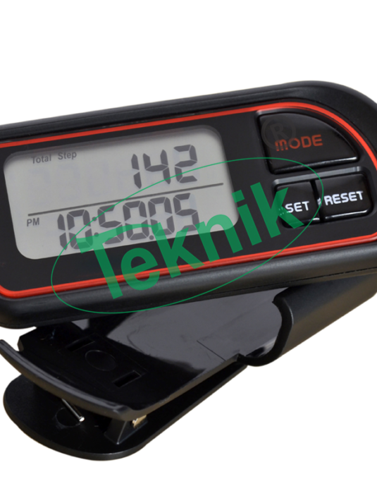 Civil-Engineering-Survey-Equipments-Pedometer