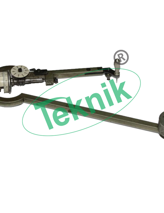 Civil-Engineering-Survey-Equipments-Planimeter