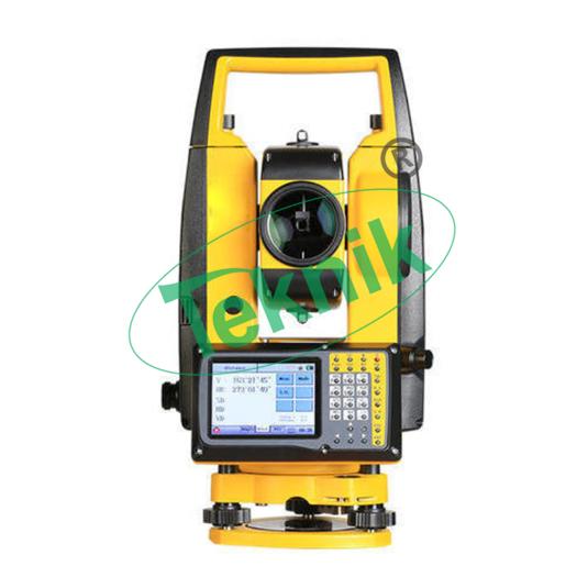 Civil-Engineering-Survey-Equipments-Total-Station-340R