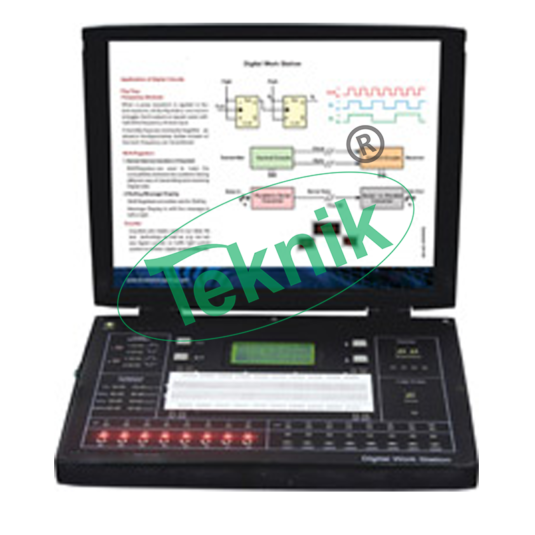Electrical-Electronics-Engineering-Basic-Digital-Workstation
