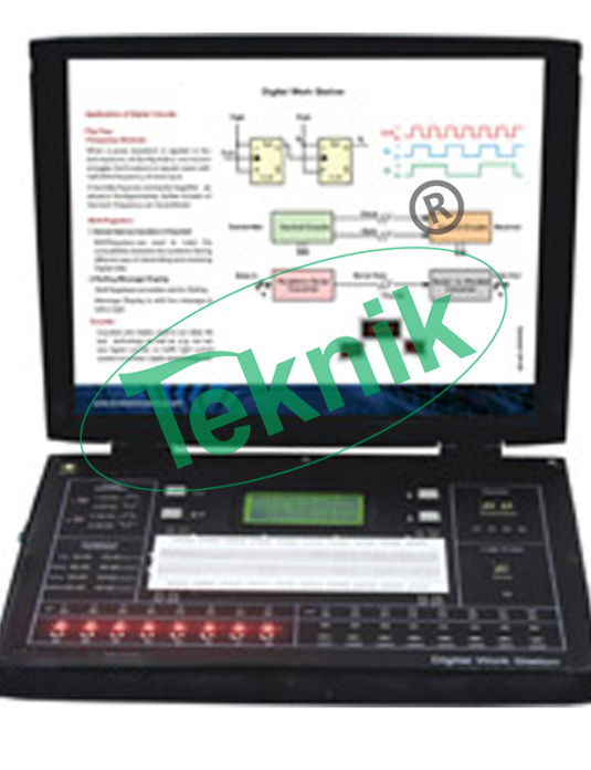 Electrical-Electronics-Engineering-Basic-Digital-Workstation