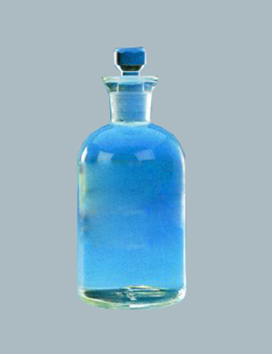 Laboratory-Glassware-B.O.D.-Bottle-with-Interchangeable-stopper