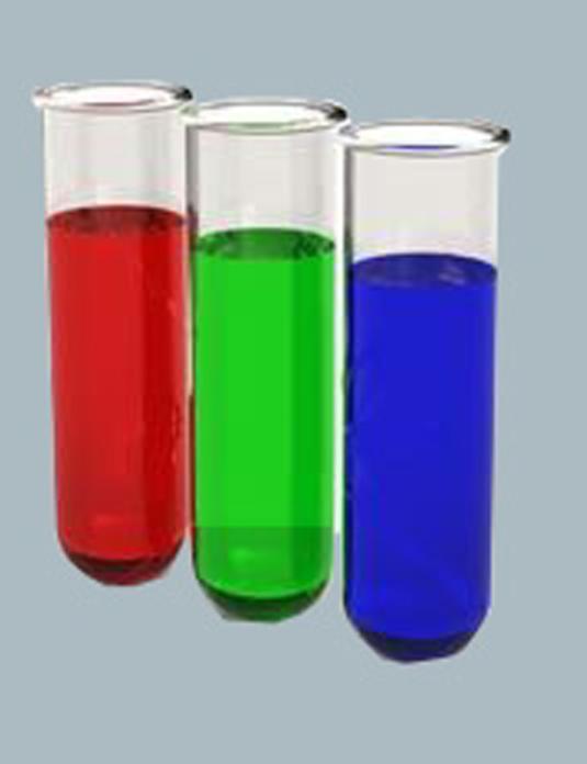 Laboratory-Glassware-Centrifuge-Tube-Round-Bottom-Graduated