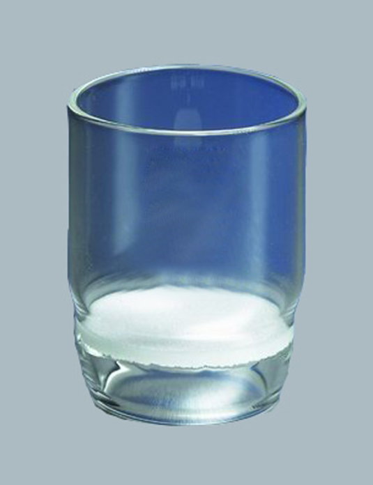 Laboratory-Glassware-Crucible-Gooch-type-with-Sintered-Disc
