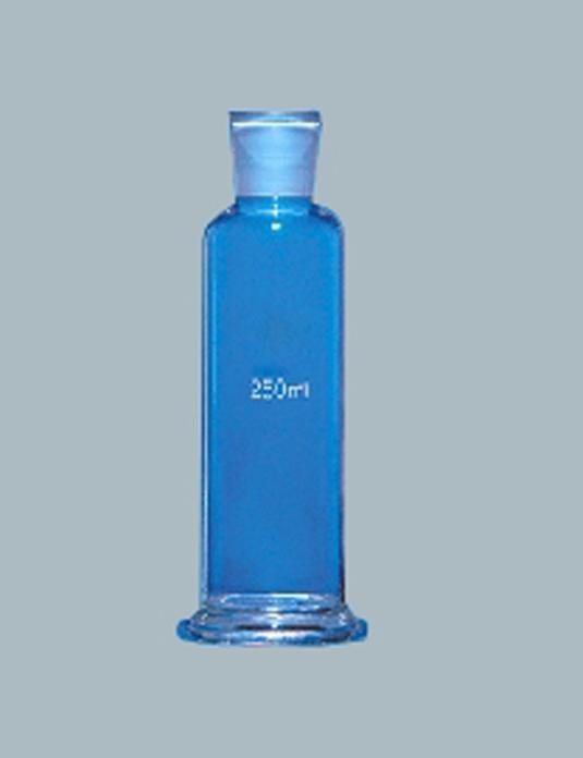 Laboratory-Glassware-Gas-Washing-Bottle