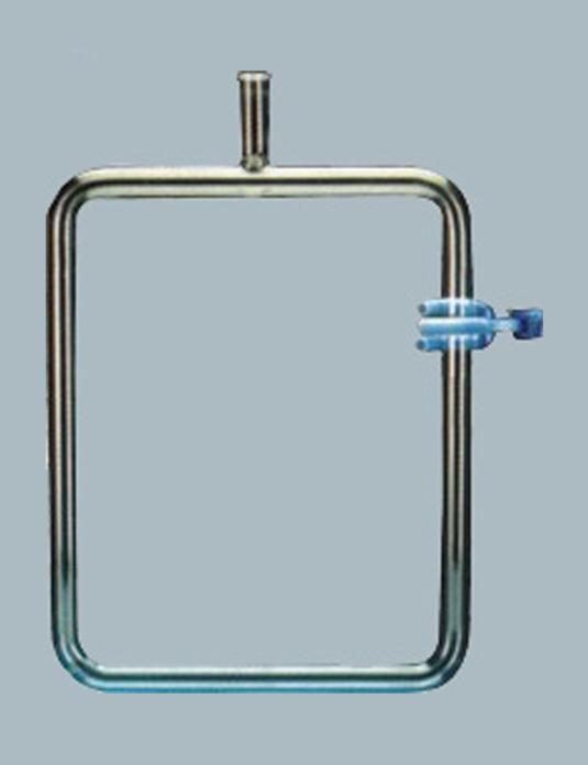 Laboratory-Glassware-Heat-Apparatus
