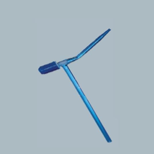 Laboratory-Glassware-Rotaflow-Stopcock-for-Automatic-Burette
