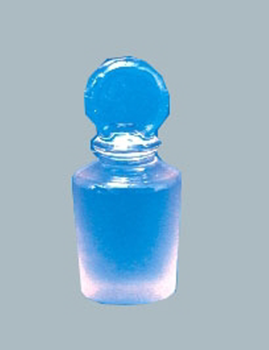 Laboratory Glassware Stopper Solid adapters