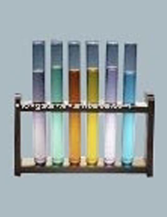 Laboratory-Glassware-Test-Tubes-Round-Bottom-with-rim