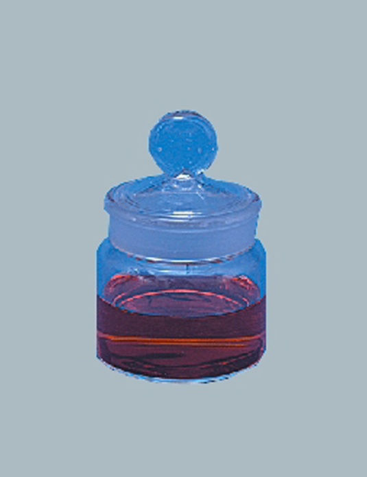 Laboratory-Glassware-Weighing-Bottles-Ground-in-stopper