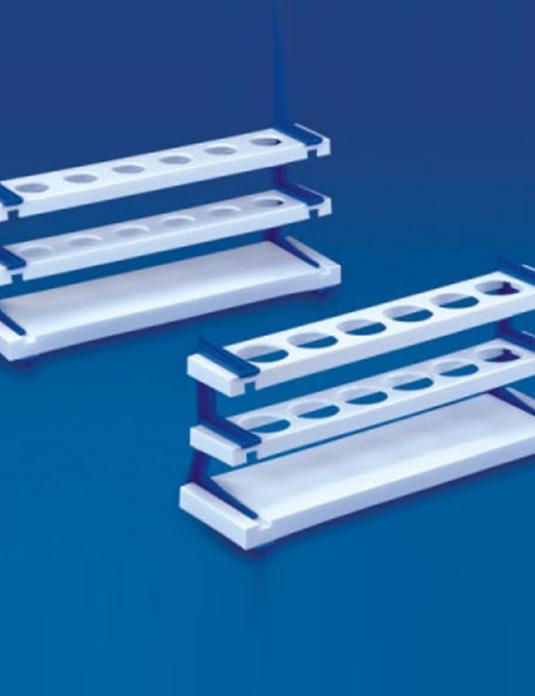Laboratory-Plastic-ware-Nestler-Cylinder-Stand