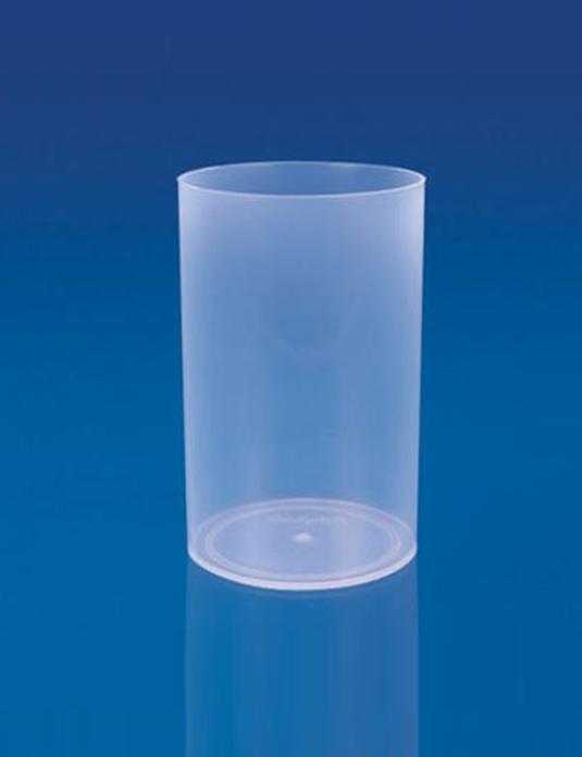 Laboratory-Plastic-ware-Simple-Cell-Pot