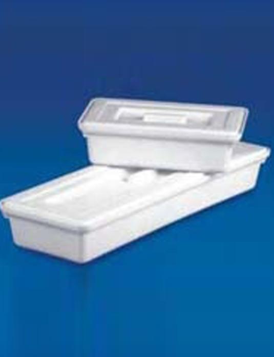 Laboratory-Plasticware-Instrument-Tray