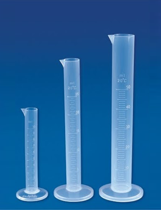 Laboratory-Plasticware-Measuring-Cylinder-Pen1