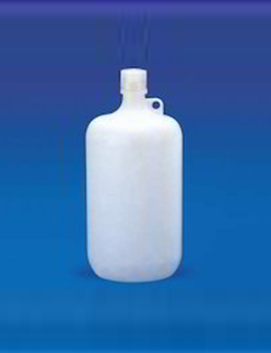 Laboratory-Plasticware-Narrow-Mouth-Bottle
